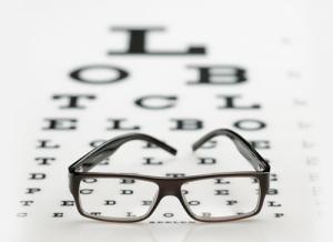 image oftalmologie craiova