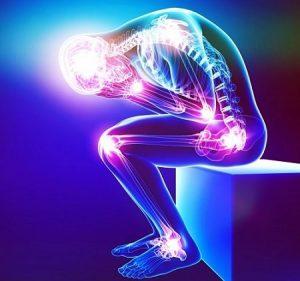 tratament reumatologie craiova