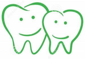 poza stomatologie craiova