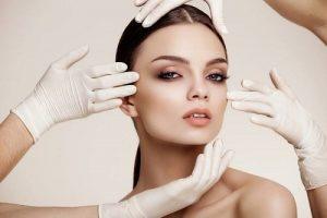 picture chirurgie plastica craiova