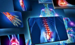 cabinet ortopedie craiova