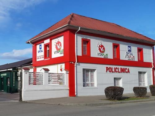 Policlinica Independenta aprilie 2020 R fara cabluri 960x720